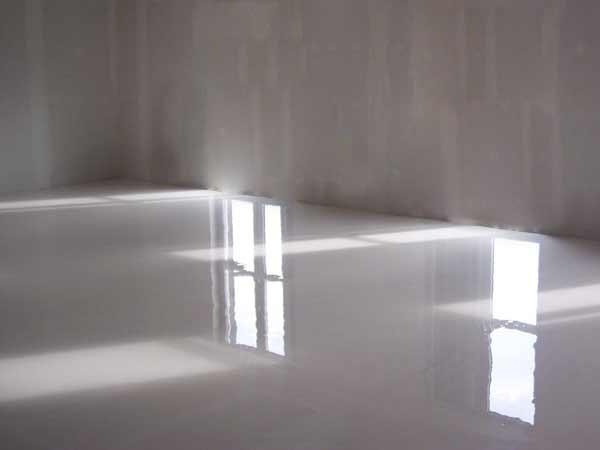 epoxidharz bodenbeschichtung. Black Bedroom Furniture Sets. Home Design Ideas