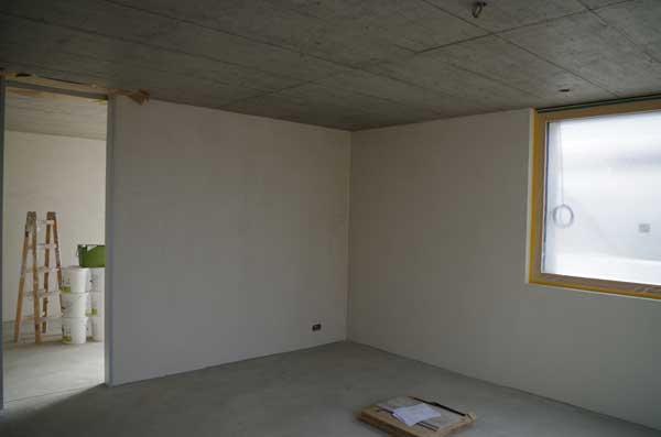 deckenlasur muniberg. Black Bedroom Furniture Sets. Home Design Ideas